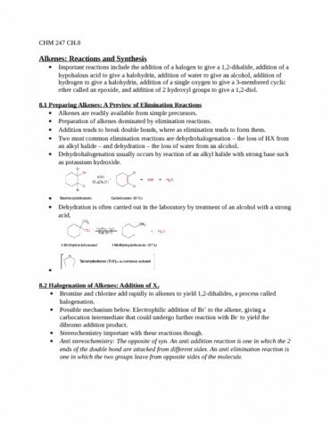 ch-8-summary-docx