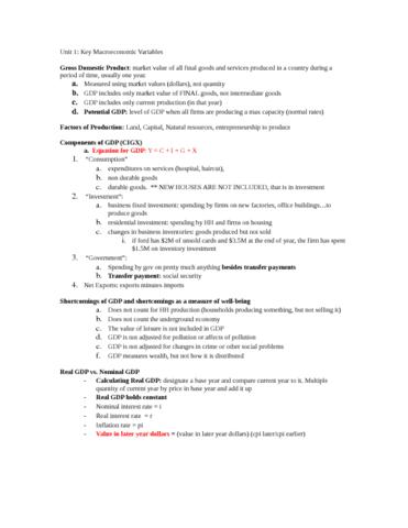 watson-ec-102-macro-complete-semester-notes-docx