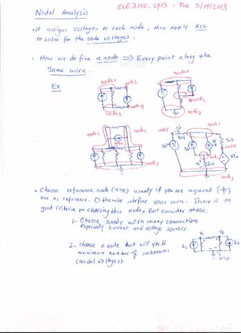 nodal-analysis-pdf