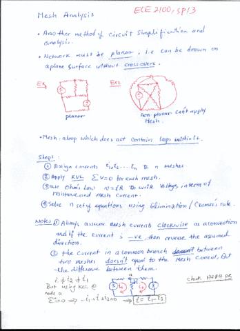 mesh-analysis-pdf