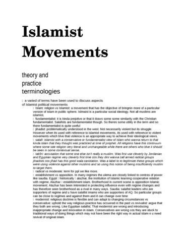 islamist-docx
