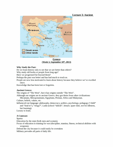 week-3-ancient-greece-docx