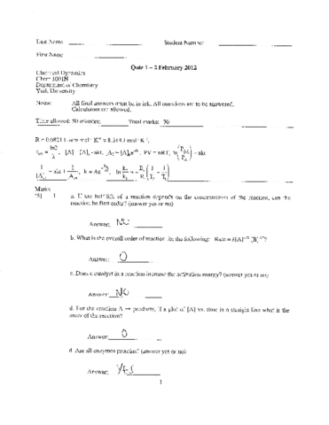 -exam-tutorial-chem-1001-section-n-winter-2012-term-test-1-questions