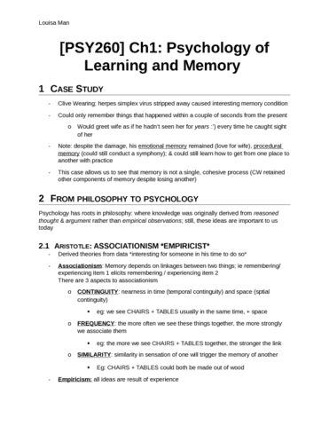 psy-260-chapter-1-textbook-notes