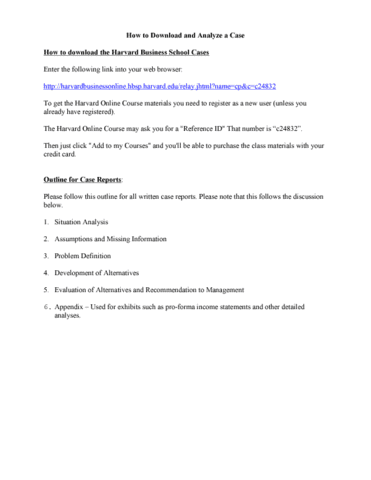 handout-how-to-analyze-a-case-pdf