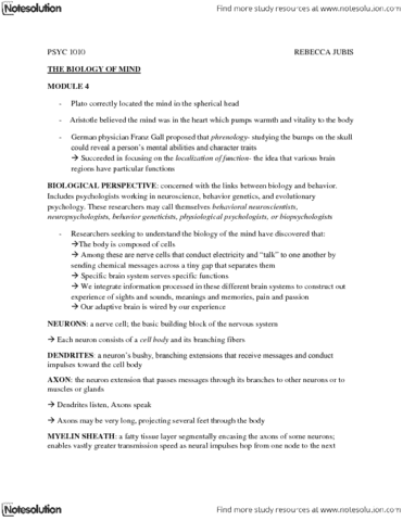 mod-4-6-pdf