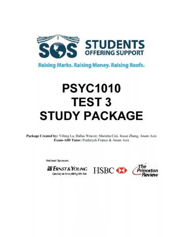 test-3-sos-package-pdf