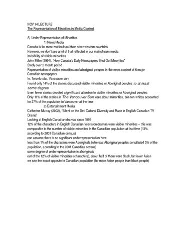 nov-14-lecture-docx