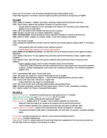 hist111-final-study-guide-2-important-years-people-terms-and-themes-docx