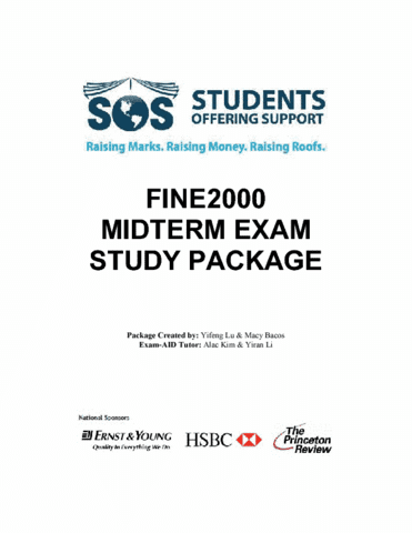 fine2000-midterm-package-and-slides-pdf