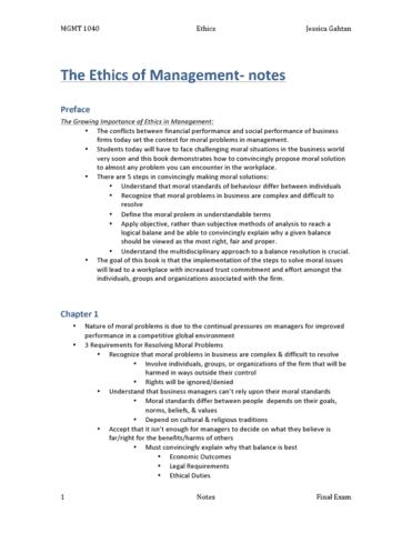 final-exam-mgmt1040-pdf
