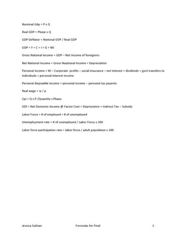 formulas-for-final-pdf
