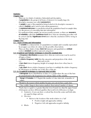 notes-of-chapters-1-4-docx