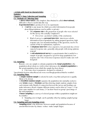 stats-chapter-5-docx