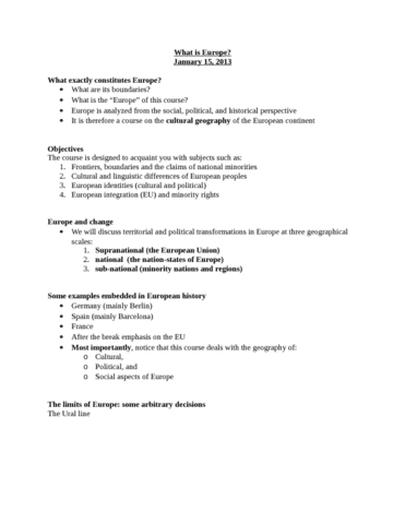 2013-01-15-what-is-europe-docx