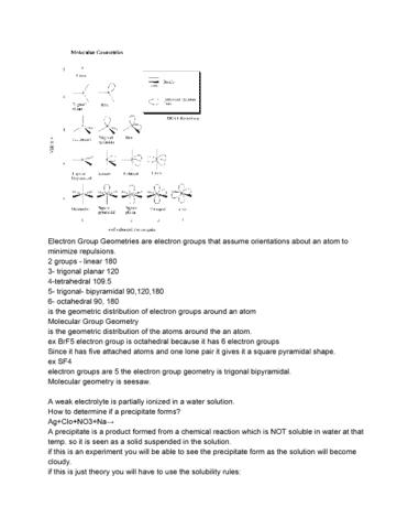 chemstudy-pdf