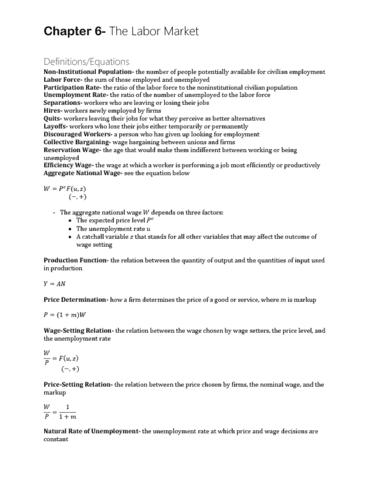 chapter-6-the-labour-market-pdf