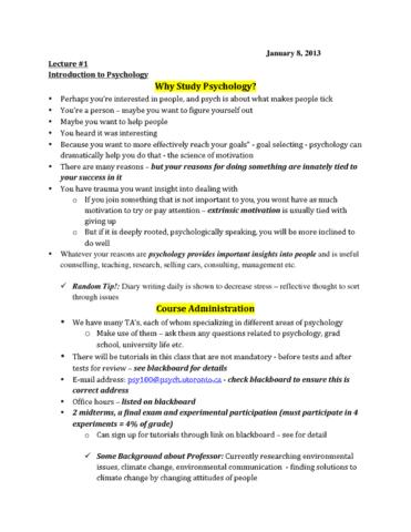 lecture-1-jan-8-2013-1-pdf888-pdf