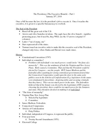january-20-2013-the-presidency-docx