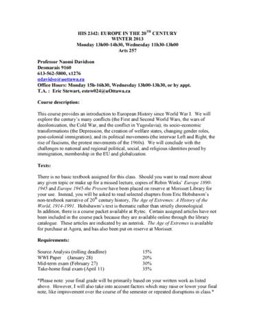 his-2342-syllabus-winter-2013-pdf