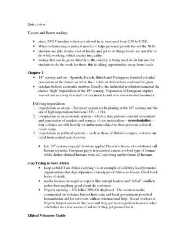 quiz-2-review-docx