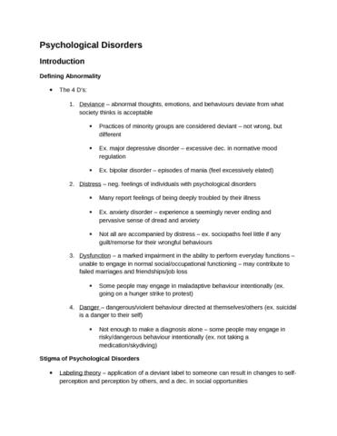 ch-5-notes-psychopathology-1-doc