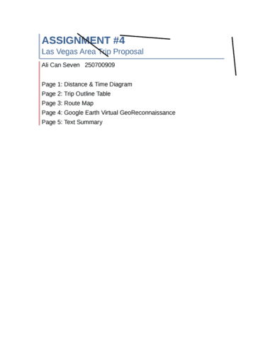 assignment-4-docx