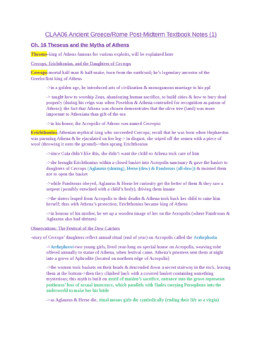 claa06-ch-16-18-notes-theseus-oedipus-myths-of-athens-thebes-crete-