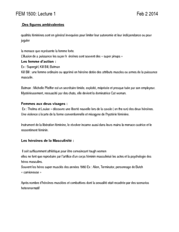fem-1500-lecture-1-docx