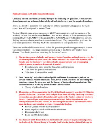 poli-sci-1g06-exam-questions