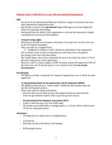 lecture-10b-international-organizations-ii-doc