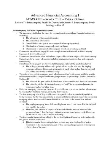 adms4520-lecture-7-ch-docx