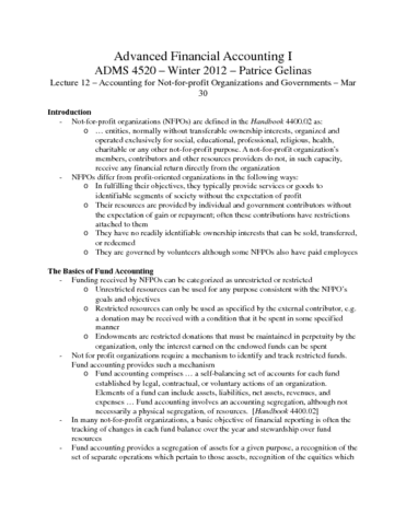 adms4520-lecture-12-c-docx