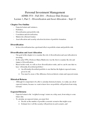 lecture-1-notes-docx