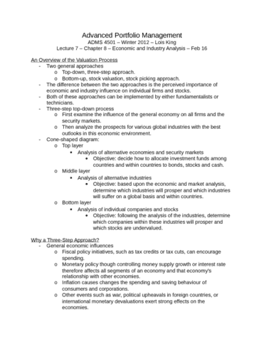 lecture-7-notes-docx