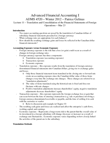 lecture-11-notes-docx