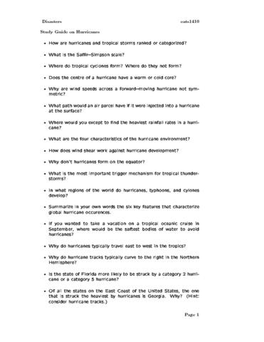studyguide-tropical-cyclon-pdf