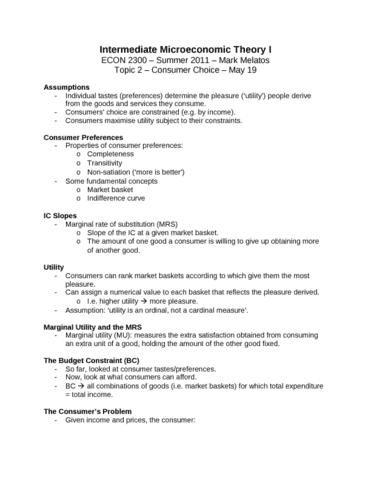 econ2300-topic-2-consu-doc