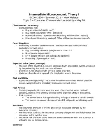 econ2300-topic-3-consu-doc