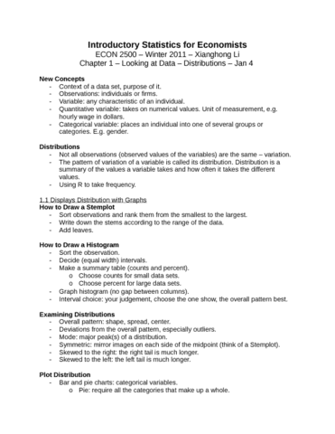 econ2500-chapter-1-lo-docx