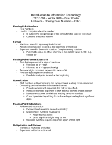 lecture-5-notes-docx