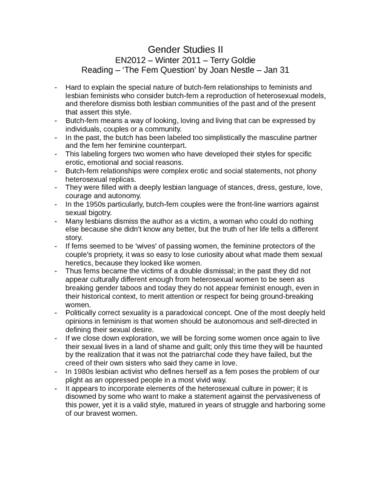 reading-the-fem-docx