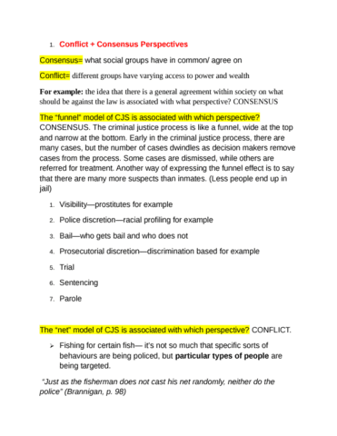 2652-test-1-study-sheet-docx