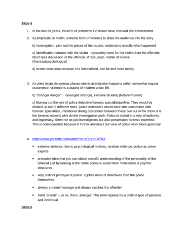 lecture-22-docx