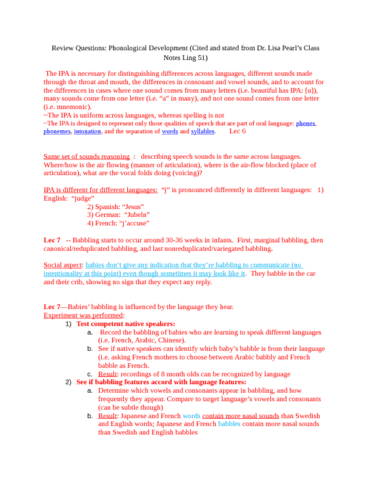 review-session-8-final-ling-51-docx