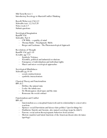 mid-term-review-1-docx