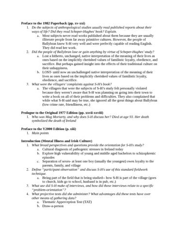 scheper-ireland-study-guide-docx