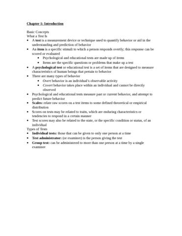 psychology-2080a-b-midterm-1-review-docx