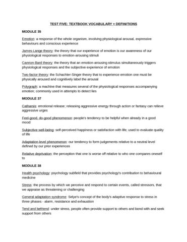 test-five-vocabulary-docx