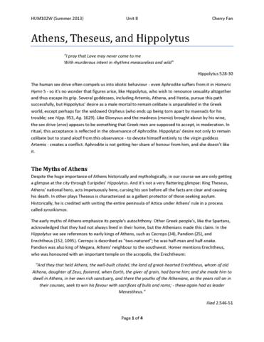 08-athens-theseus-and-hippolytus-pdf